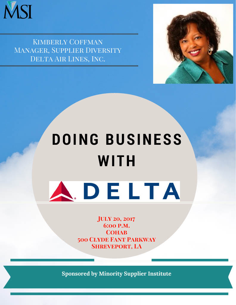 delta airlines communication strategies In a bid to boost its top line, improve customer satisfaction and convenience and counter competition, delta air lines, inc (dal - free report) has announced that it will introduce a new five.